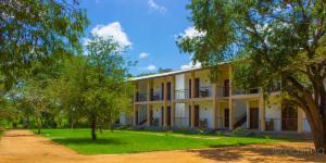 Отель Lario Resort, Сигирия