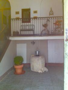 Dimora Storica Palazzo Mayer - AbcAlberghi.com