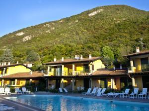 Nuovo Trilocale Sulzano Lago D' Iseo - AbcAlberghi.com