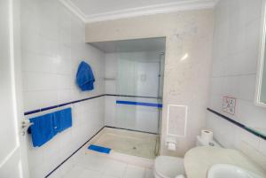 Apartamentos Moraña, Апартаменты  Пуэрто-дель-Кармен - big - 40