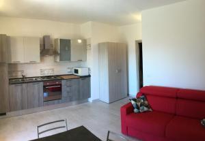 Appartamento con vista I Delfini - AbcAlberghi.com