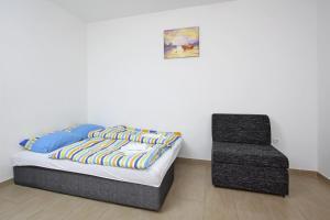 Apartments Jasmina, Apartmány  Novalja - big - 33