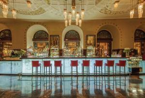 Belmond Grand Hotel Europe (3 of 130)