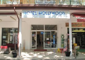 Hotel Hollywood - AbcAlberghi.com