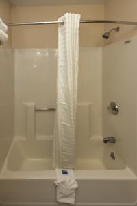 Best Western White Mountain Inn, Hotely  Franconia - big - 13