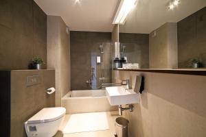 Apartments Jolara, Апартаменты  Мимице - big - 51