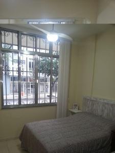 Studio Raúl Pompéia 104, Appartamenti  Rio de Janeiro - big - 4