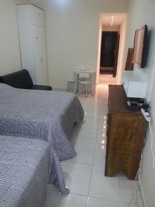 Studio Raúl Pompéia 104, Appartamenti  Rio de Janeiro - big - 16