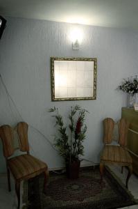Studio Raúl Pompéia 104, Appartamenti  Rio de Janeiro - big - 8