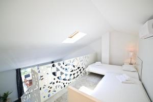 Apartments Jolara, Апартаменты  Мимице - big - 50
