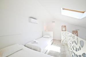 Apartments Jolara, Апартаменты  Мимице - big - 49