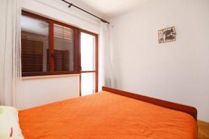 Apartment Turista, Ferienwohnungen  Marina - big - 27
