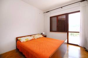 Apartment Turista, Ferienwohnungen  Marina - big - 21