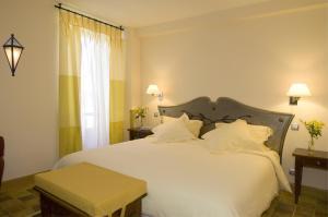 Hotel De France, Hotel  Mende - big - 6