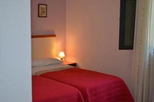 L'infinito Guest House, Guest houses  Sant'Alfio - big - 14