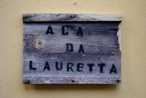 Casetta Cinque Terre