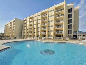 Beach House Condominiums by ResortQuest