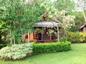 Pai Treehouse, Resort  Pai - big - 38