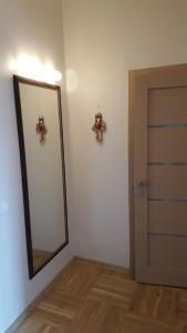 Center apartment, Ferienwohnungen  Vilnius - big - 15