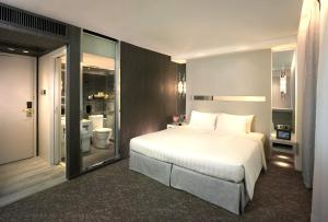Smart Double or Twin Room