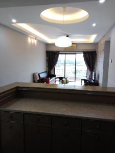 InnHouse Horizon, Apartments  Melaka - big - 52