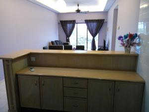 InnHouse Horizon, Apartments  Melaka - big - 18