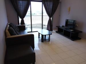 InnHouse Horizon, Apartments  Melaka - big - 20