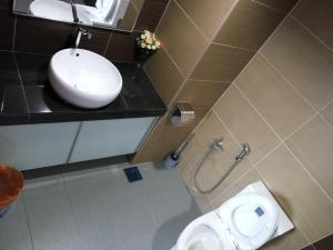 InnHouse Horizon, Apartments  Melaka - big - 56