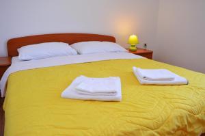 Darijan Apartments, Ferienwohnungen  Marina - big - 79