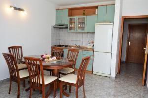 Darijan Apartments, Ferienwohnungen  Marina - big - 80