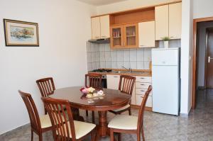 Darijan Apartments, Ferienwohnungen  Marina - big - 87