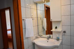 Darijan Apartments, Ferienwohnungen  Marina - big - 78