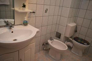 Darijan Apartments, Ferienwohnungen  Marina - big - 77