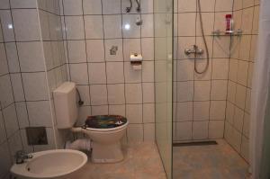 Darijan Apartments, Ferienwohnungen  Marina - big - 76