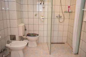 Darijan Apartments, Ferienwohnungen  Marina - big - 73