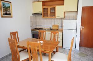 Darijan Apartments, Ferienwohnungen  Marina - big - 71