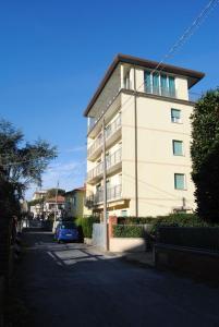 Hotel Casa Diomira - AbcAlberghi.com