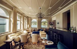 Hotel Bellariva (40 of 44)
