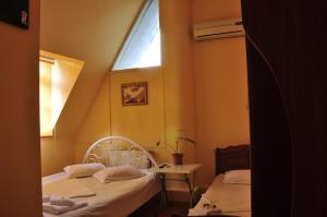 Hotel Plus, Hotels  Tbilisi City - big - 13