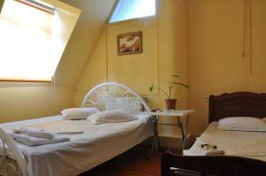 Hotel Plus, Hotels  Tbilisi City - big - 46