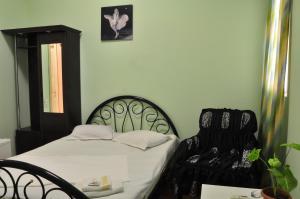 Hotel Plus, Hotels  Tbilisi City - big - 61