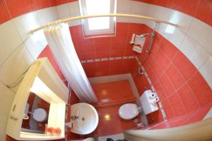 Motel Villa Luxe, Motely  Mostar - big - 13