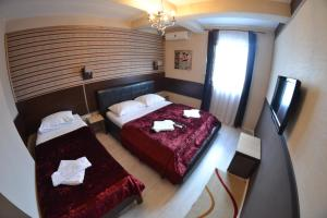 Motel Villa Luxe, Motels  Mostar - big - 14