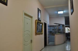 Hotel Plus, Hotels  Tbilisi City - big - 58