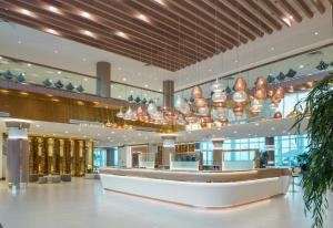 Hilton at Resorts World Bimini (15 of 36)