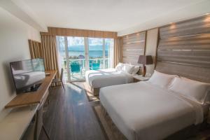 Hilton at Resorts World Bimini (24 of 36)