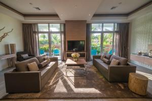 Hilton at Resorts World Bimini (17 of 36)