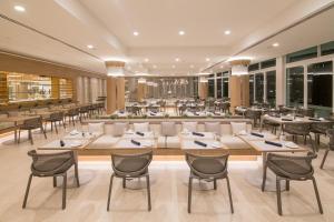 Hilton at Resorts World Bimini (35 of 36)
