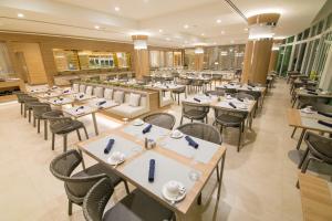 Hilton at Resorts World Bimini (11 of 36)