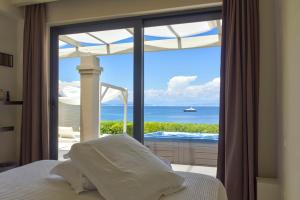 Palms and Spas, Corfu Boutique Apartments (29 of 66)